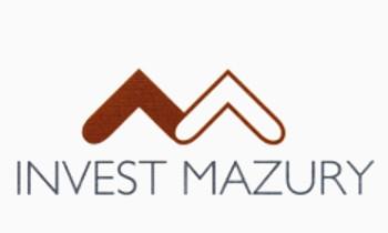 Invest Mazury