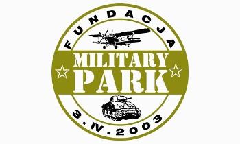 MILITARY PARK