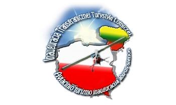 Inauguracja Transgranicznej Turystyki Lotniczej