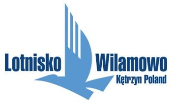 Lotnisko Wilamowo