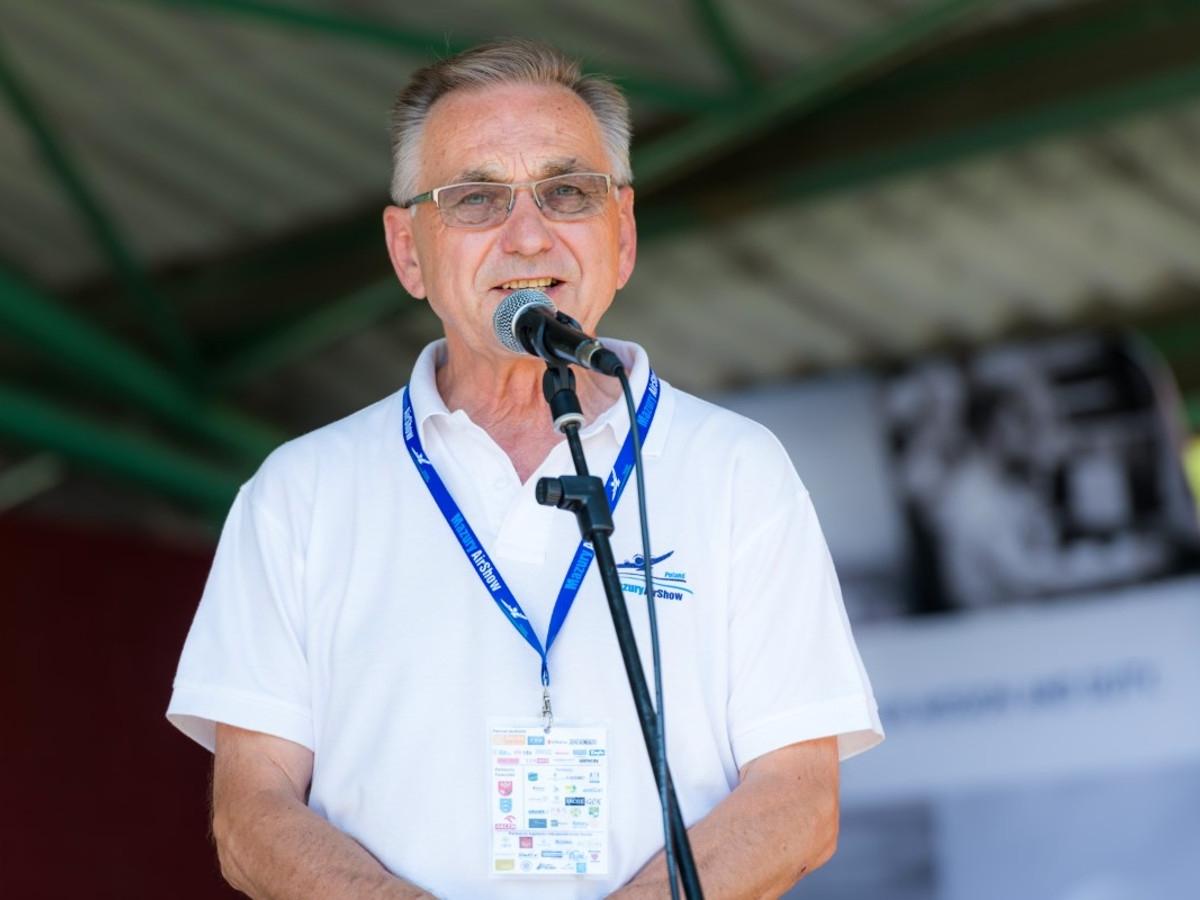 Stanisław Tołwiński