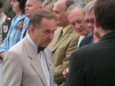 Festyn 2006