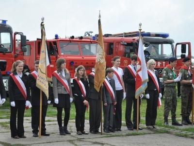 Apele  Pamięci ... w rocznicę - 10 kwietnia