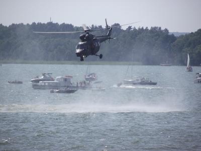 Lotnictwo Wojskowe