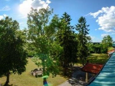 Wajsznory - panoramy